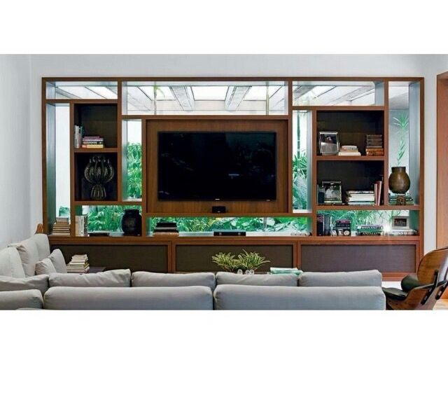Living Room Tv, Home Theater