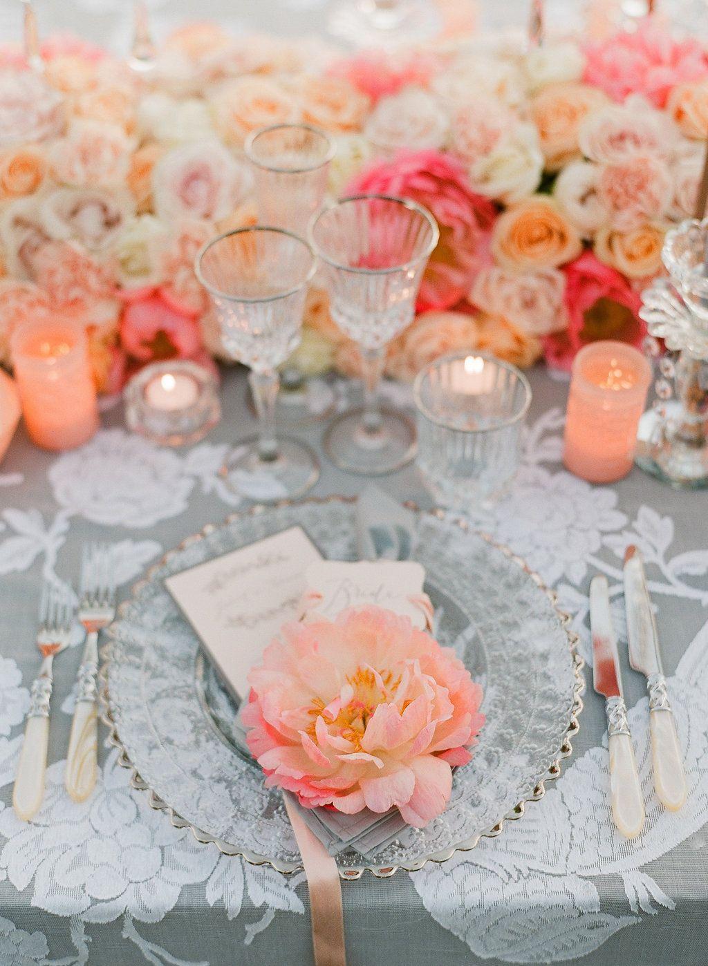 Photo of Castello di Velona Wedding In Tuscany – Glittery Bride