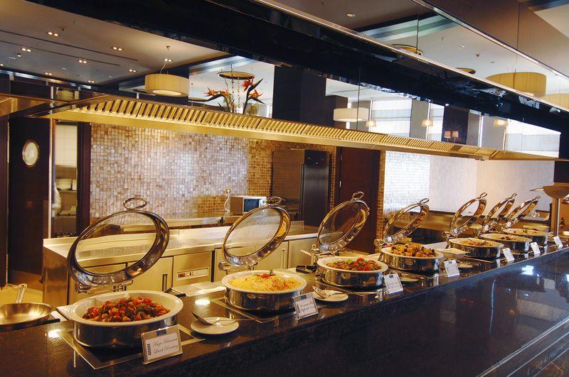 titanic hotels business kartal istanbul titanic business rh pinterest com