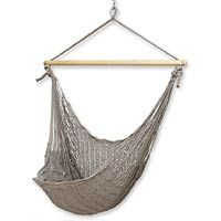 collectible cotton solid hammock swing  large deluxe   u0027pate u0027 collectible cotton solid hammock swing  large deluxe   u0027pate      rh   pinterest