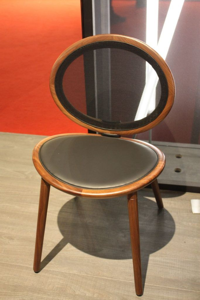 Wonderful New Dining Room Chairs Offer Style And Comfort