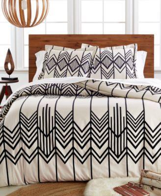 Pendleton Flannel Skywalker Duvet Set Home Home Bedroom Home Decor