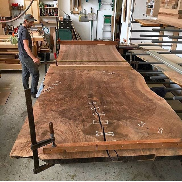 Finding Woodworking Projects And Plans For Beginners Learn Your Way To Awesome
