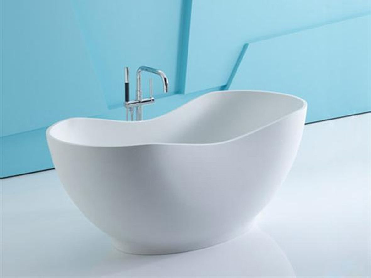 Product Gallery - Perth Bathroom Packages | Freestanding Bathtubs ...