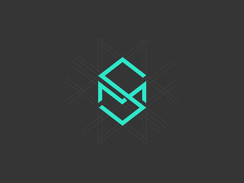 Sm logo logos logo google and logo ideas for Easy way to create a logo