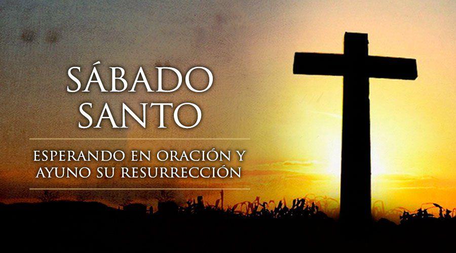 Salmos Del Matrimonio Catolico : Bästa sabado santo idéerna på pinterest sábado