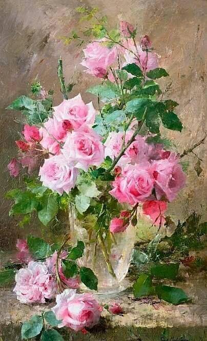 Image result for romantic flower