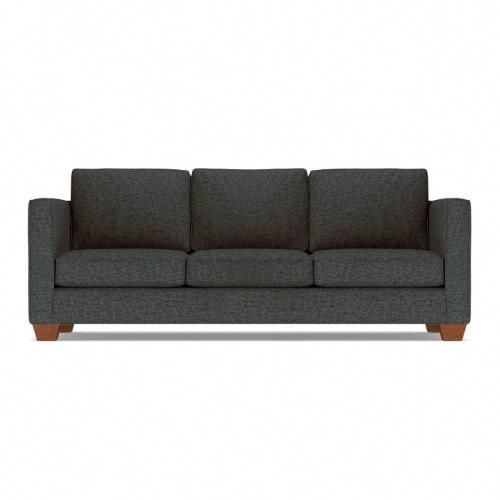 Pleasant 19 Greatest Sleeper Sofa Replacement Parts Sleeper Sofa Machost Co Dining Chair Design Ideas Machostcouk