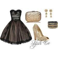 Prom♥