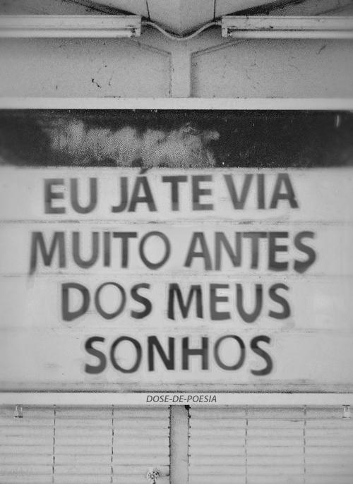 Dias De Luta Dias De Glória My Girl Pinterest Amor Frases E