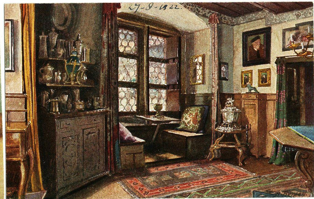 https://flic.kr/p/8aGph7   pc interieur wartburg 1922