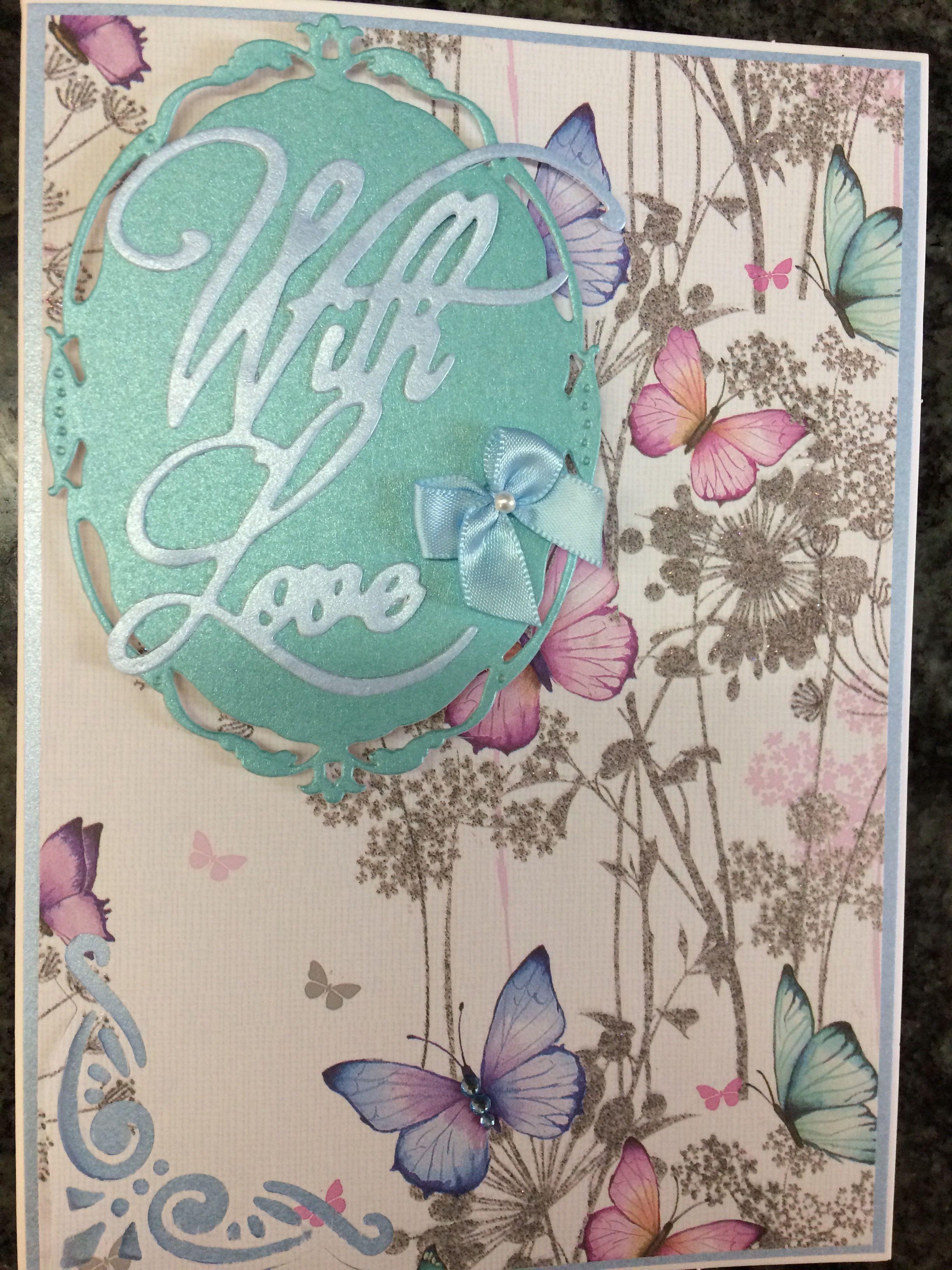 Pin By Lisa Mcclellan On Cricut Pinterest Card Ideas Cricut And