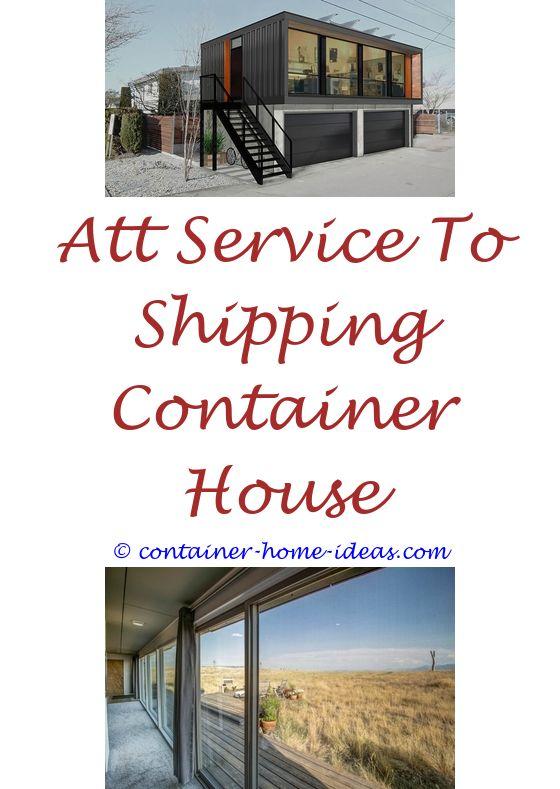 storagecontainerhomesforsale ap shipping container homes premade shipping container homes homedepotstoragecontainers shipping container homes maine