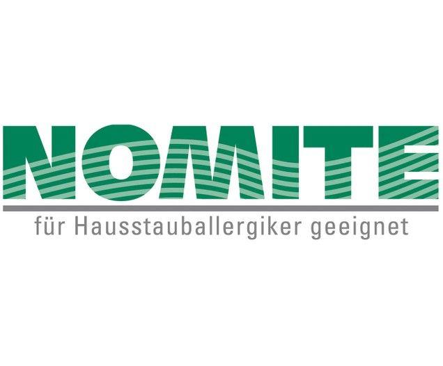 Kissen Inlett Premium 40x40 Daunen Feder Fullung Products In