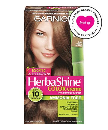 11 Best Hair Color Products | Hair color products, Hair coloring ...