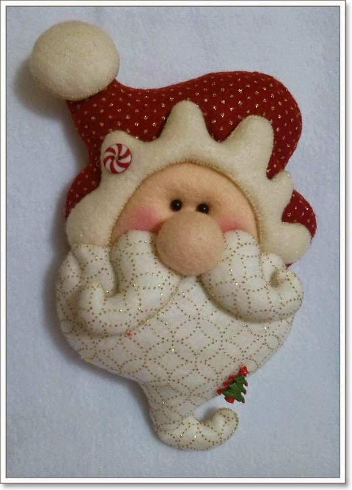 Pinterest navidad decoracion 2014 buscar con google - Adornos de navidad 2014 ...