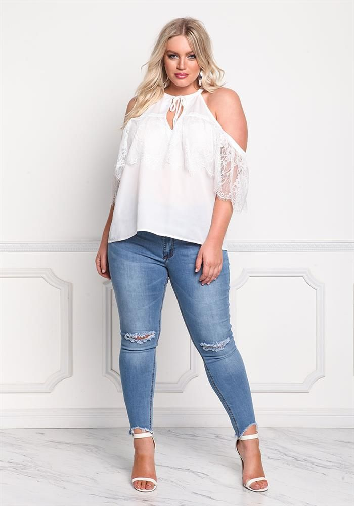 plus-size-jeans-in-petite