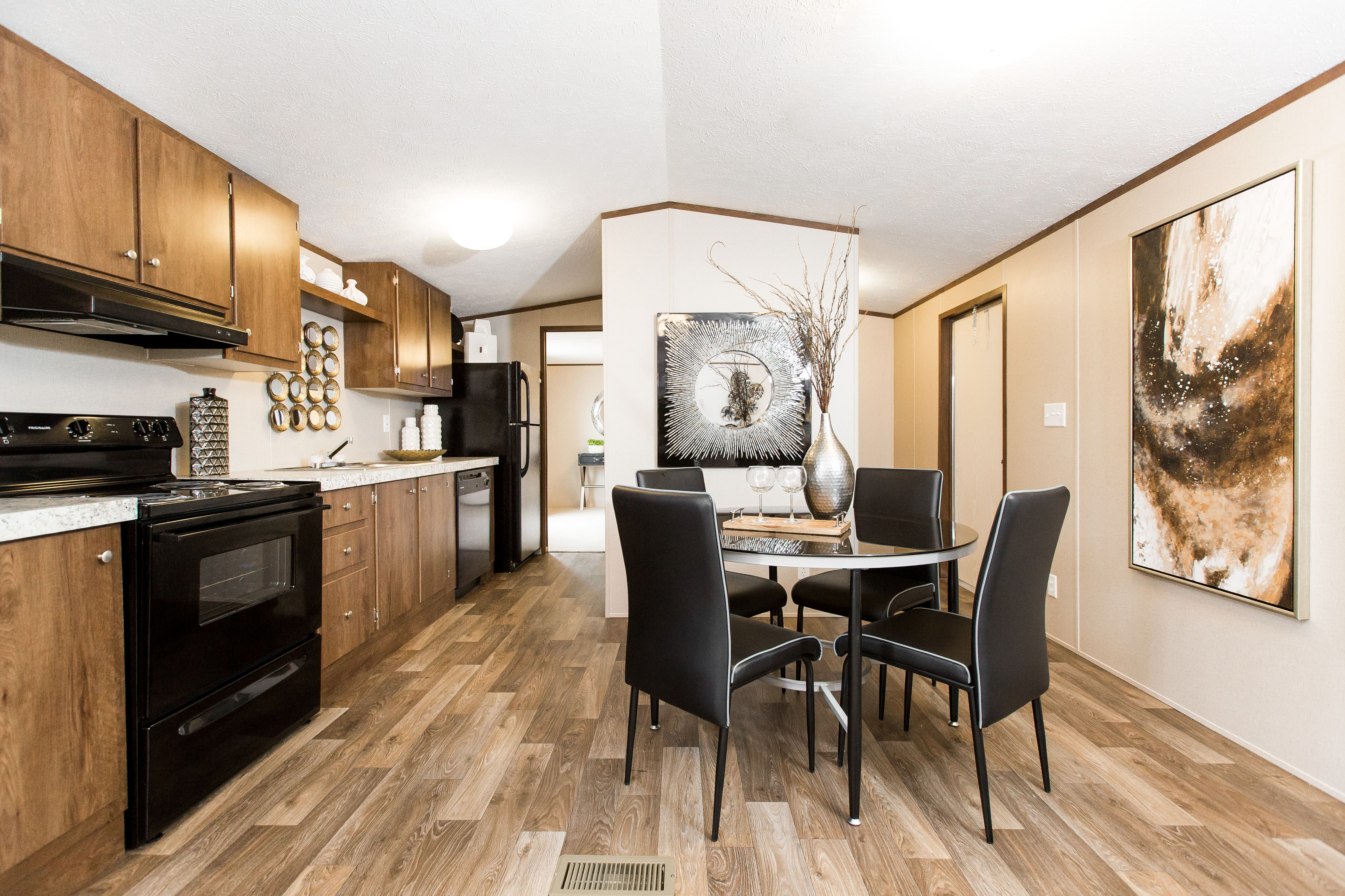 euphoria 3 bedroom 2 bathroom home is available for