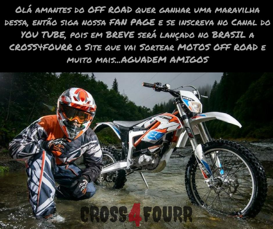 Trilha De Moto Imagens De Motocross Imagens De Trilheiros