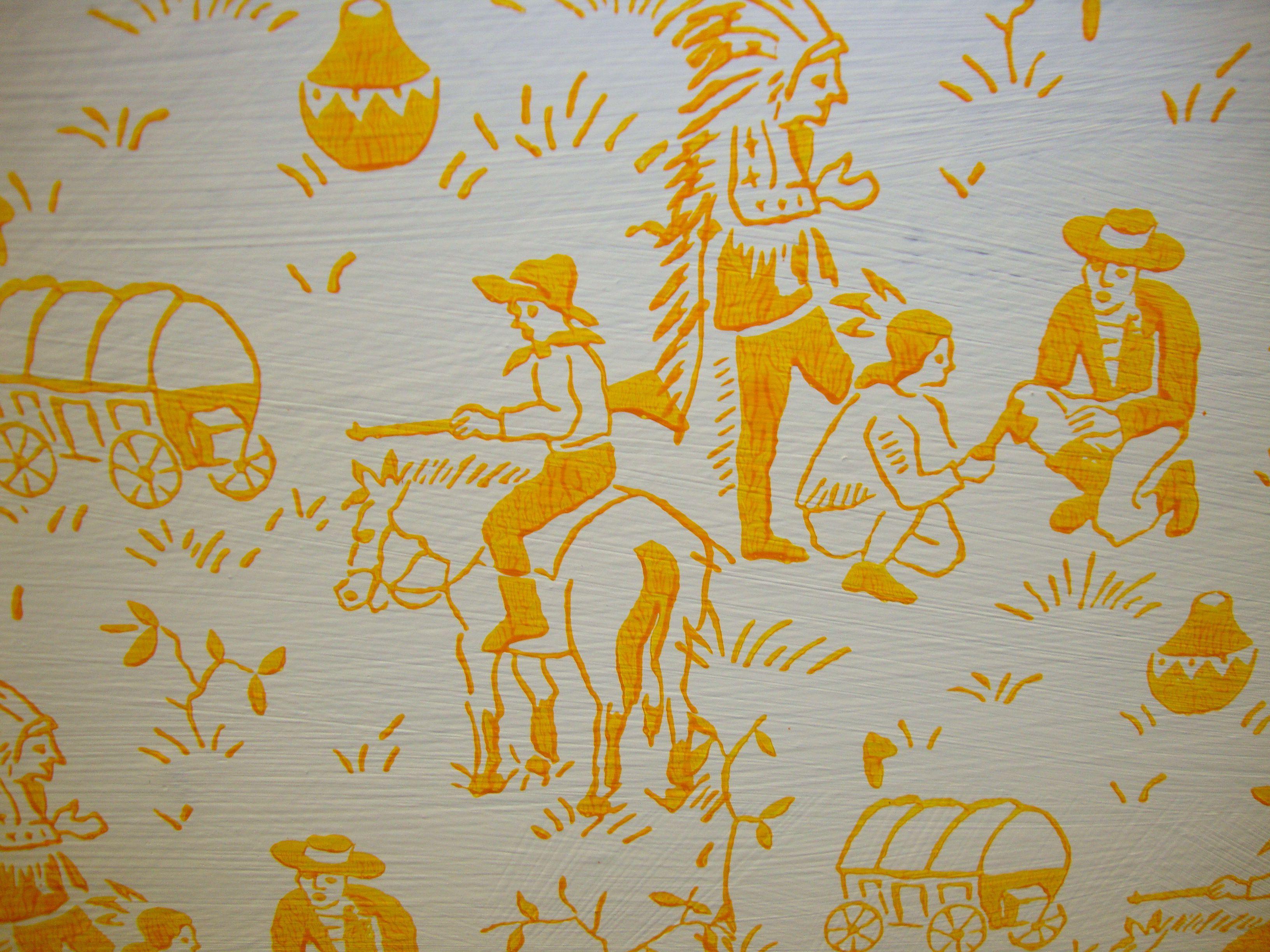 Pattern Paint Roller / Musterwalze 848 from http://www.strukturwalzen.de/doc/ausleih-musterwalzenkatalog-motive_www.strukturwalzen.de.pdf