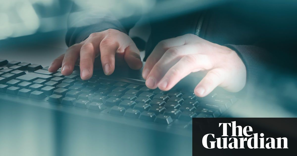 Eu data protection law may end up protecting scammers