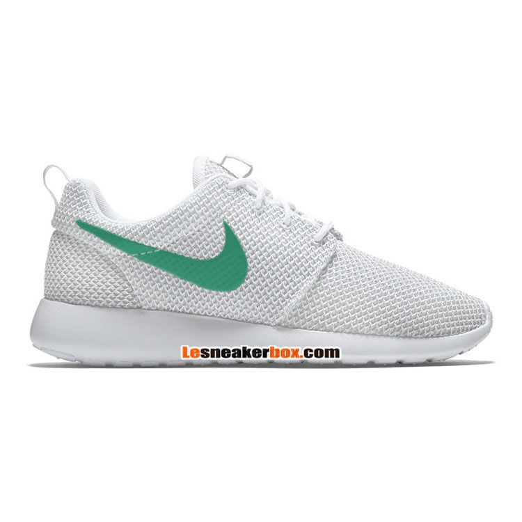 chaussures-nike-sportswear-pas-cher-pour-femme-nike-