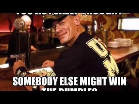 John Cena Memes John Cena John Cena Muscle Wwe Superstars