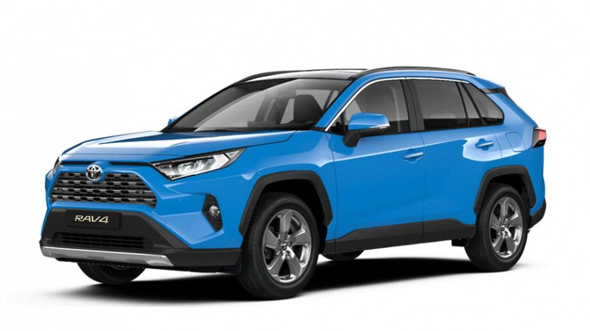 6 Picture Toyota Philippines Price List 2020 Toyota Suv Toyota Cars Suv Cars