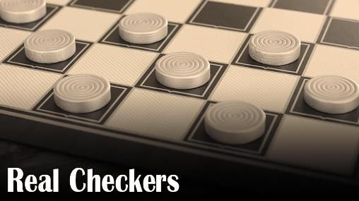 iHackedit | Best Android Games,Apps APK/Mods Download