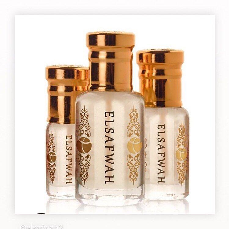 مسك بورد الطائفي مزيج مميز يهدي الاعصاب عطرك يدل علي شخصيتك بامكانك طلب المنتج والدفع عند الاستلام الرياض القصيم بريده In 2020 Book Perfume Perfume Perfume Bottles