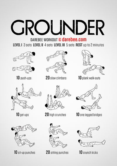 Visual Workouts | Fitness Fit ᕙ(`▿´)ᕗ | Workout, 100