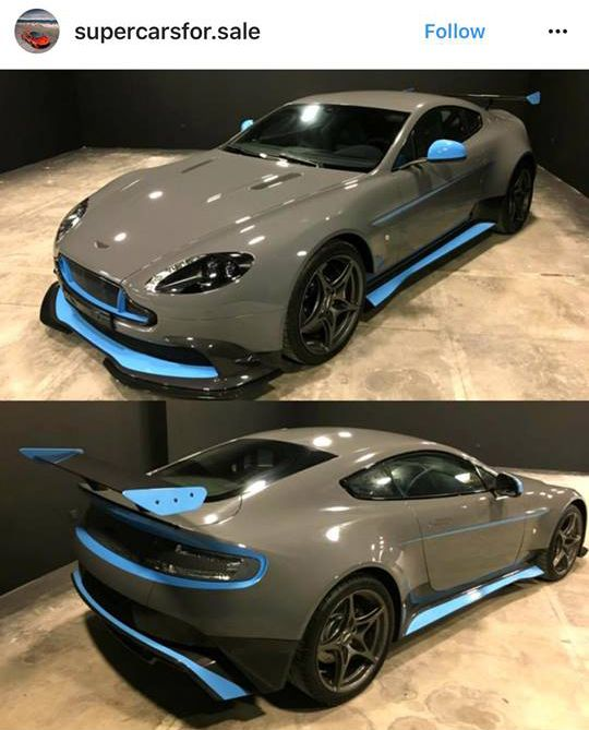 Pin By Kimberly Mendivil On Cars Aston Martin Cars Motor Car