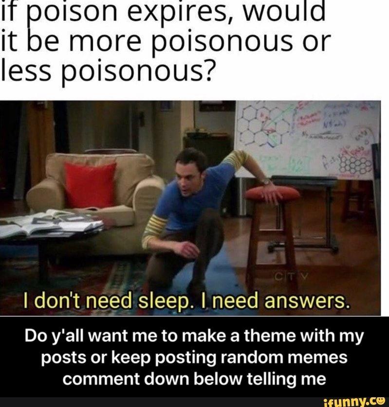All You Need Sleep Is Yoda Meme Generator