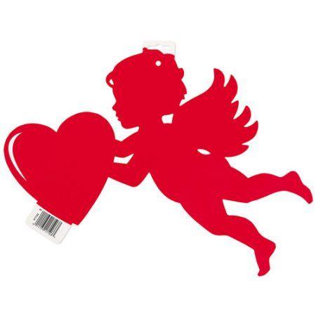 Tour Of Cupids Swingers Club