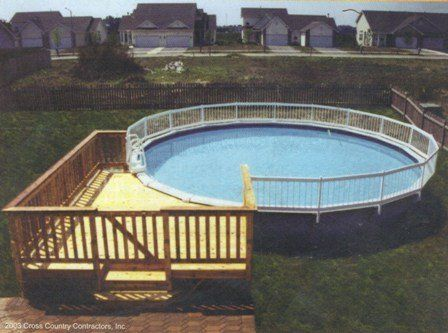 Do it yourself pool deck plansamazonhome improvement namas place do it yourself pool deck plansamazonhome improvement solutioingenieria Image collections