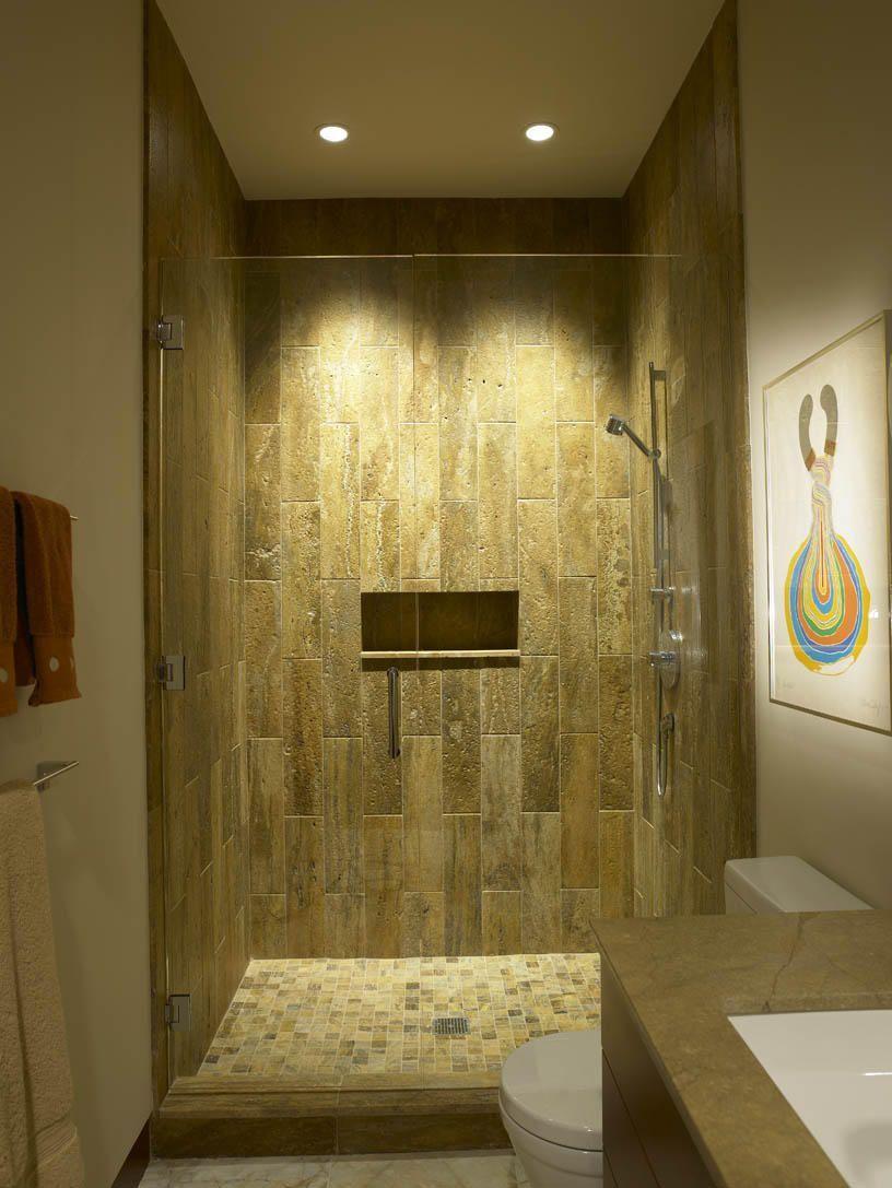 Bathroom Recessed Lighting Design Bathroom Recessed Lighting