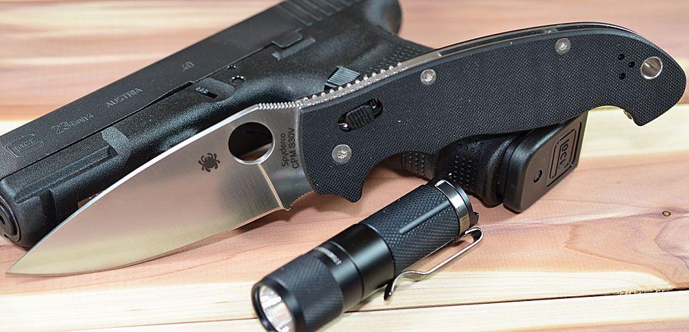 Spyderco manix 2 нож нож финка нквд купить в москве