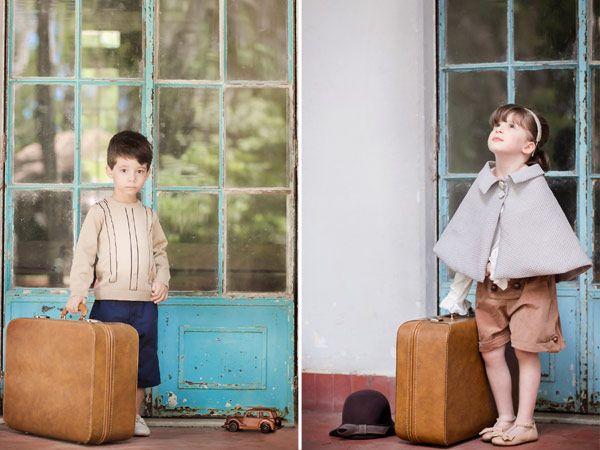 editorial-outono-inverno-roupa-infantil-ma-cherie-04