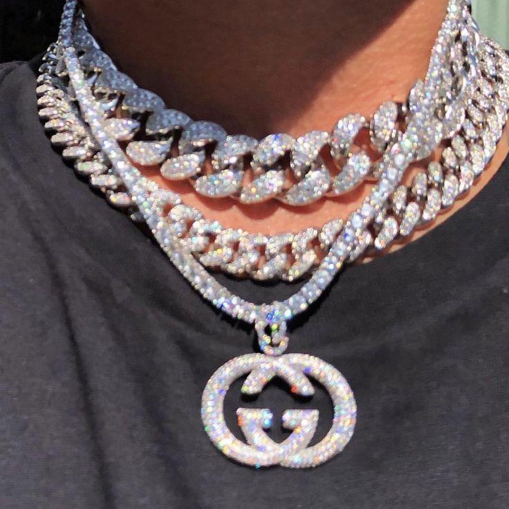 Photo of Estilo de vida de luxo | Luxxu – #Estilo de vida #Luxus #Luxxu – jóias de luxo – …