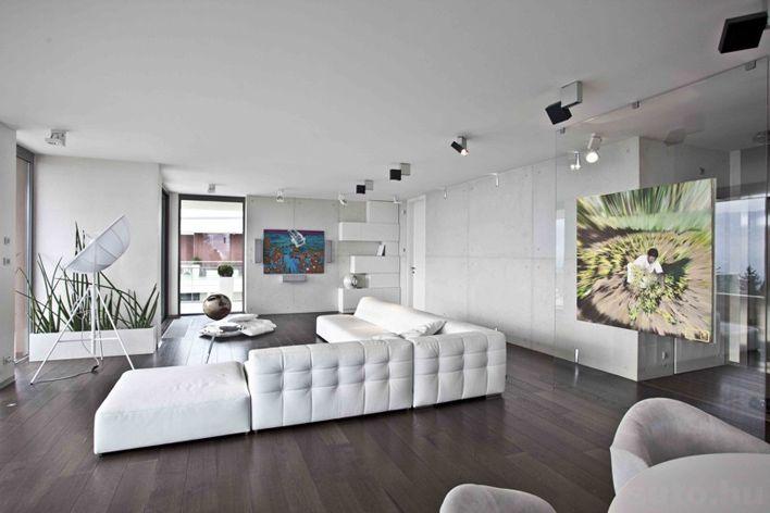 suto interior architects | portfolio - 17-lp