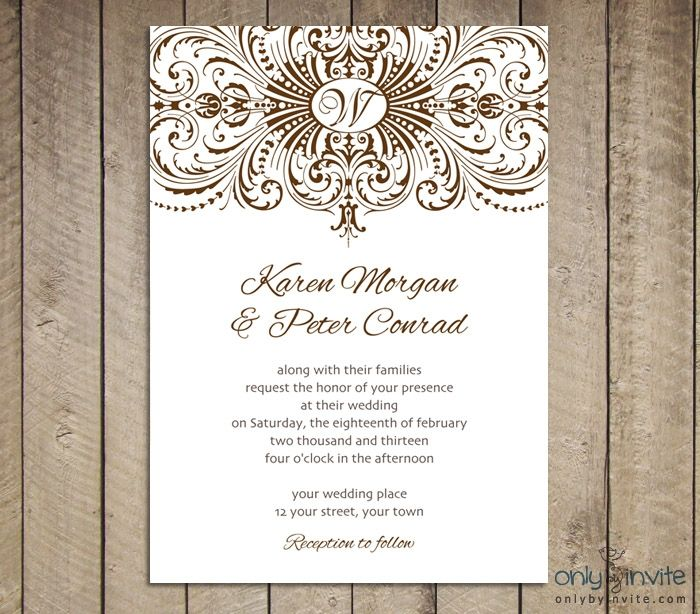 Guide to Wedding Invitations Messages Invitation wording, Wedding - fresh invitation unveiling of tombstone