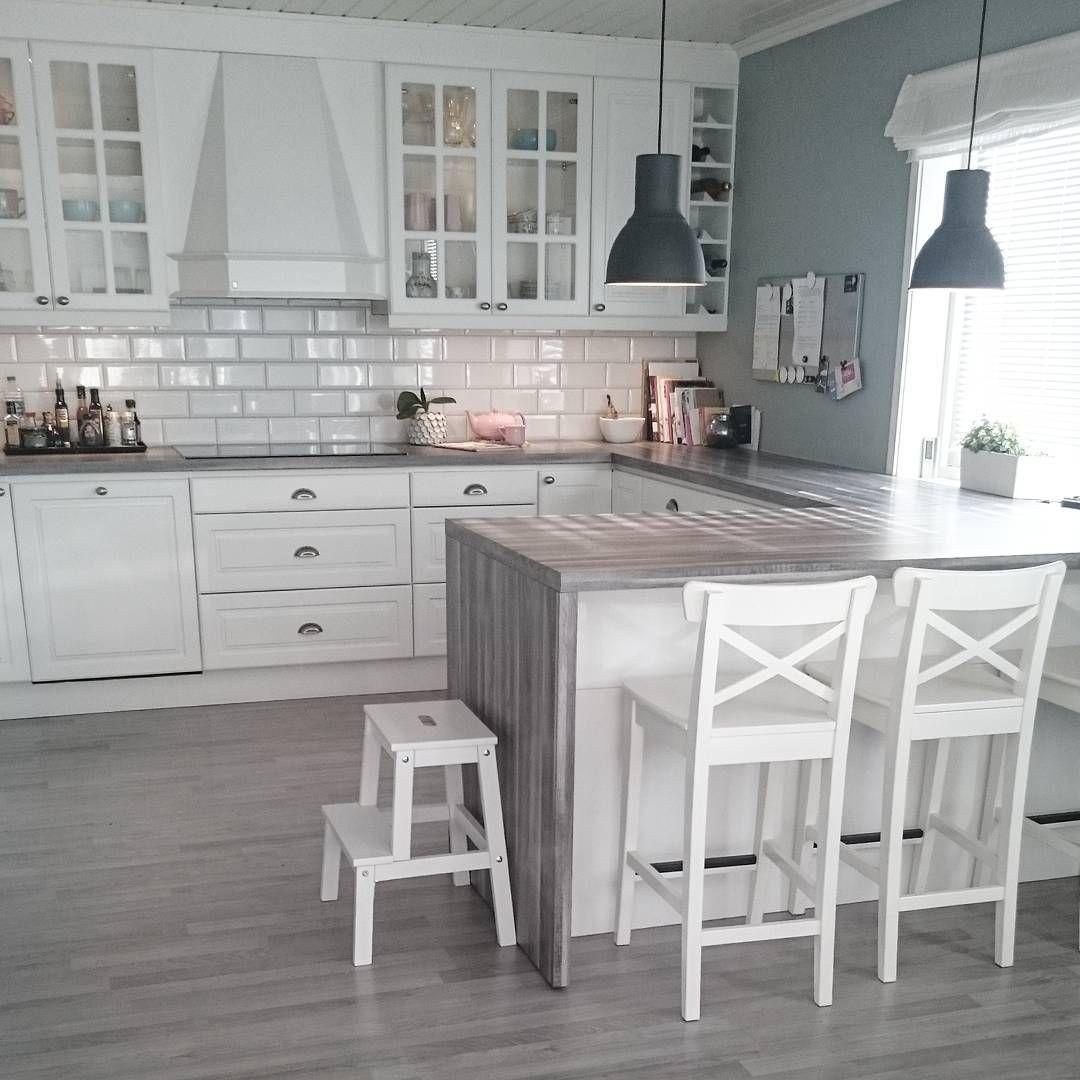 Beste Maßgeschneiderte Küchen Newton Aycliffe Fotos - Küchenschrank ...