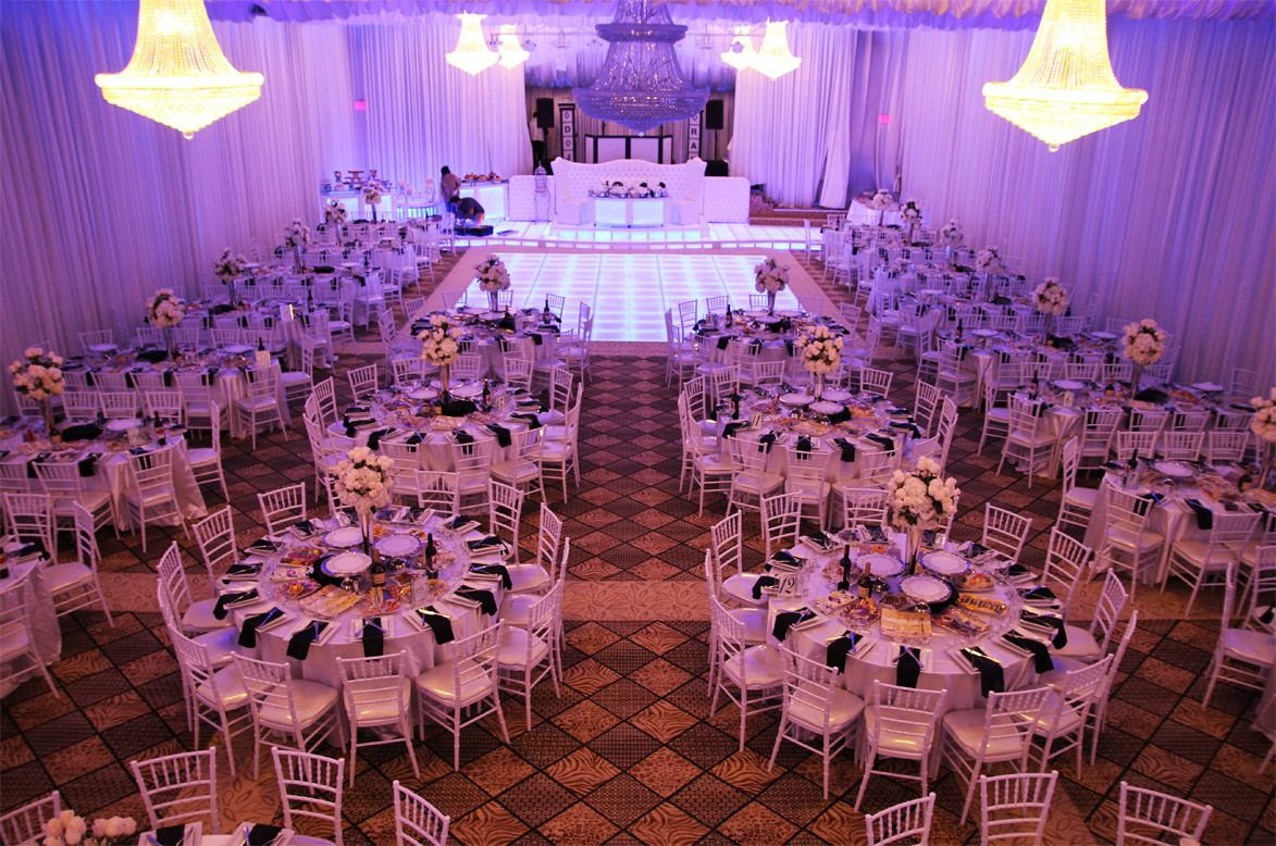 Led Lighting For Wedding Receptions Image Collections Wedding