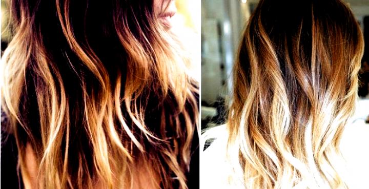 Sac Rengi Nasil Acilir Oncelikle Sac Rengi Acmak Konusu Altinda Sac Rengi Nasil Acilir Dogal Yollar Ile Bunu Nasil Basarabiliriz G Open Hairstyles Hair Color Hair Styles