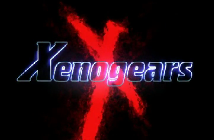 Xenogears: A Rope of Robots. An ongoing summary of the 1998 PS1 JRPG Xenogears. Hilarious!