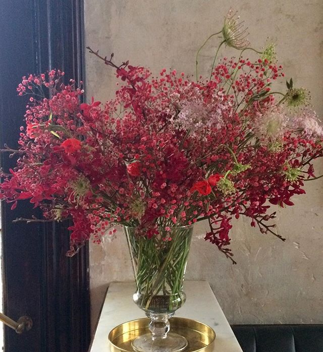 Rosedine Miniature Garden Festoon Flowers