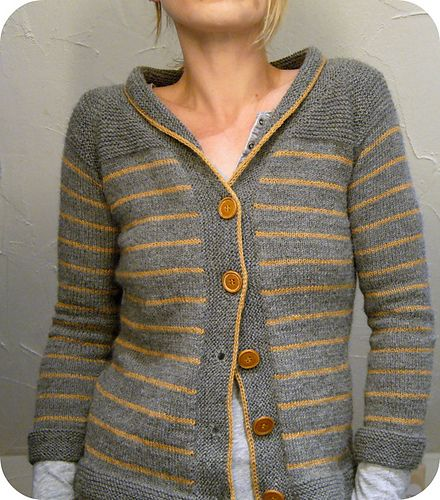 Ravelry Paulie Pattern By Isabell Kraemer Knitted Sweaters