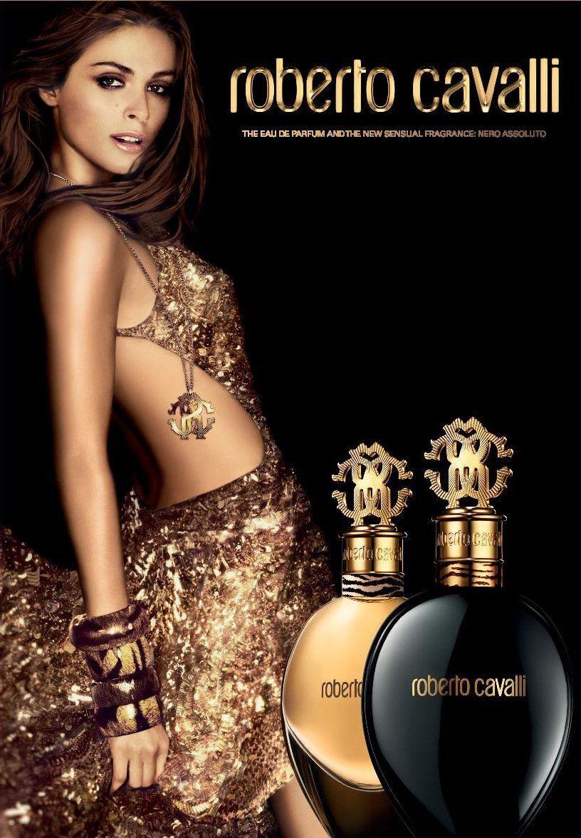 6c2ac532ba56c Roberto Cavalli Hermes Perfume