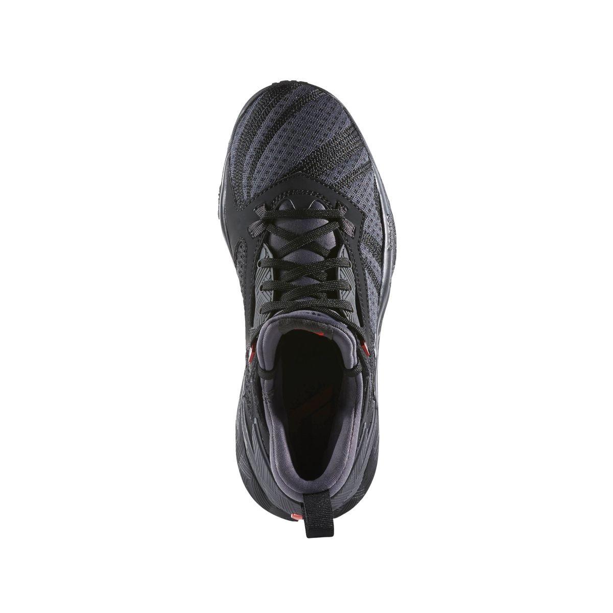 les chaussures bascet adidas garson