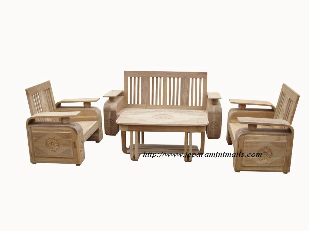 Gambar Model Ghế Sofa 3d Homkonsep